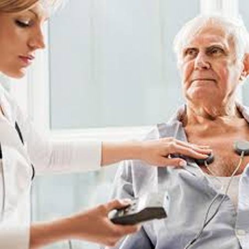 Facts about Congestive Heart Failure