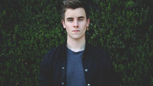 Facts about Connor Franta