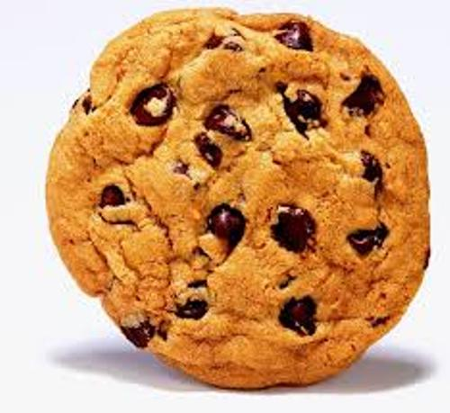 Facts about Cookies