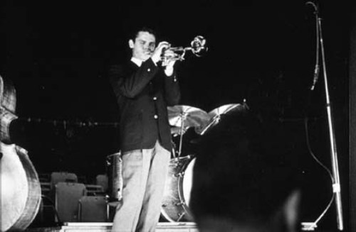 Facts about Cool Jazz