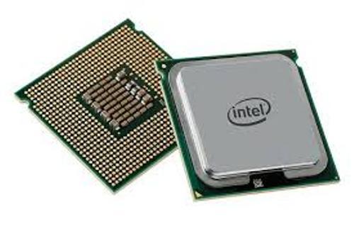 CPU Pic