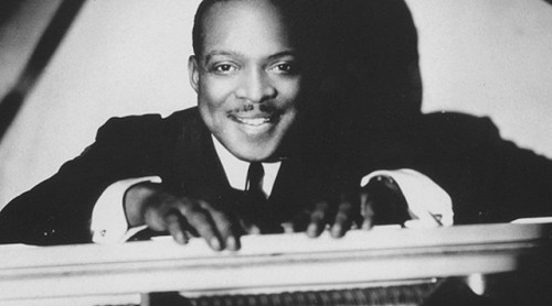 Count Basie Pic