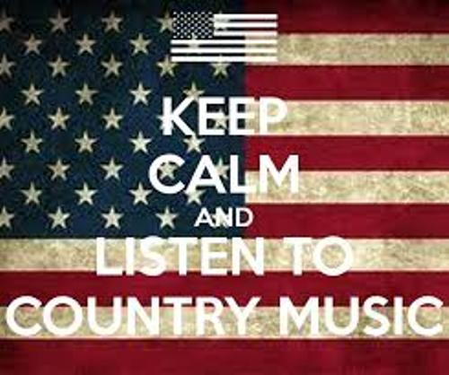 10 Facts About Country Music