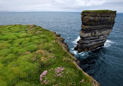 County Mayo Image
