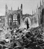 10 Facts about Coventry Blitz