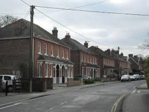 Crawley Pic