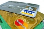 10 Facts about Credit Cards
