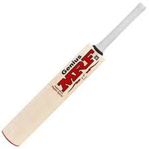 Cricket Bat Image