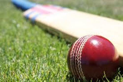 Cricket Tools