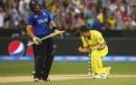10 Facts about Cricket World Cup