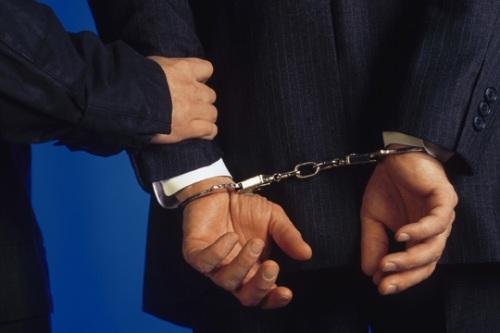 Criminal Law Pics