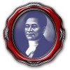 10 Facts about Crispus Attucks