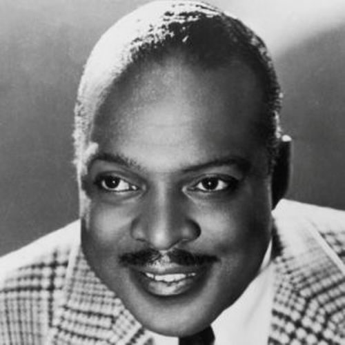 Facts about Count Basie