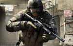 10 Facts about Counter Strike