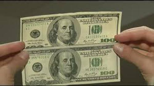 Facts about Counterfeit Money