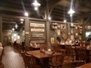 10 Facts about Cracker Barrel
