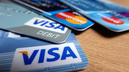 Facts about Credit Cards