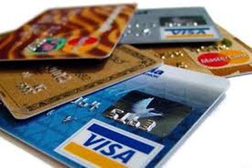 Facts about Credit Score