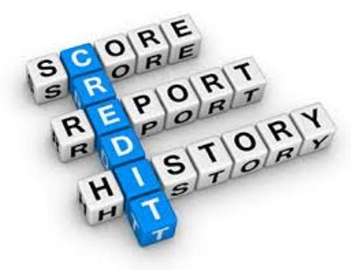 Facts about Credit