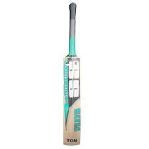 Facts about Cricket Bats