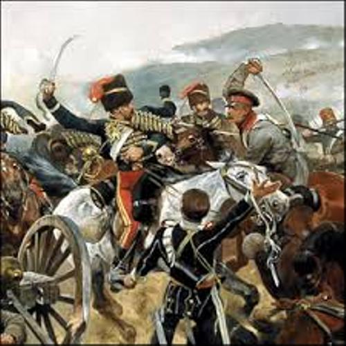 Facts about Crimean War