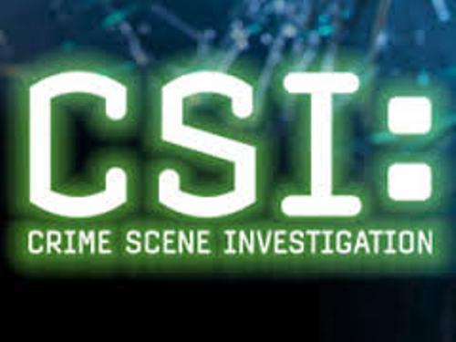 CSI Pictures