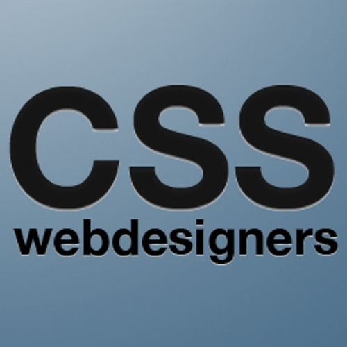 CSS Pic