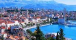 10 Facts about Croatia