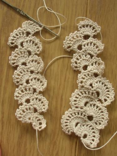 Crochet image