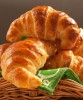 10 Facts about Croissants