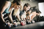 10 Facts about Crossfit