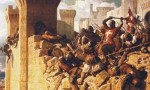 10 Facts about Crusades