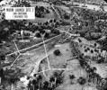 10 Facts about Cuban Missile Crisis