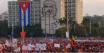10 Facts about Cuba's Government