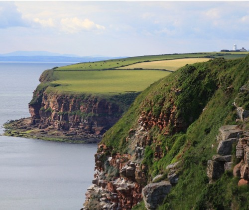 Cumbria Beauty
