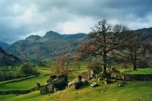 Cumbria Pic