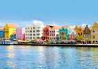 10 Facts about Curacao