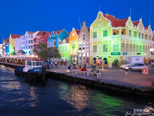 Curacao Pictures
