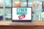 10 Facts about Cyber Monday