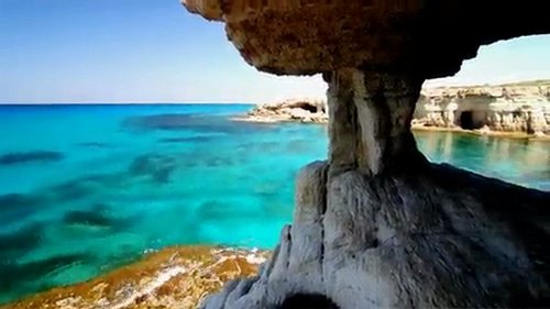 Cyprus Beauty