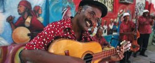 Facts about Cuban Culture