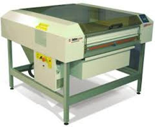 Facts about a Laser Cutter