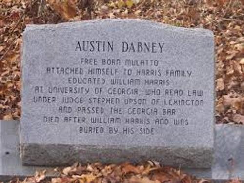 Austin Dabney Images