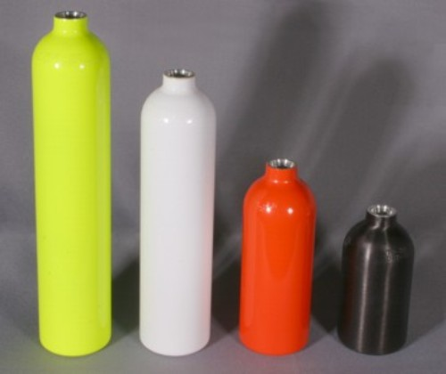 Cylinders Pic