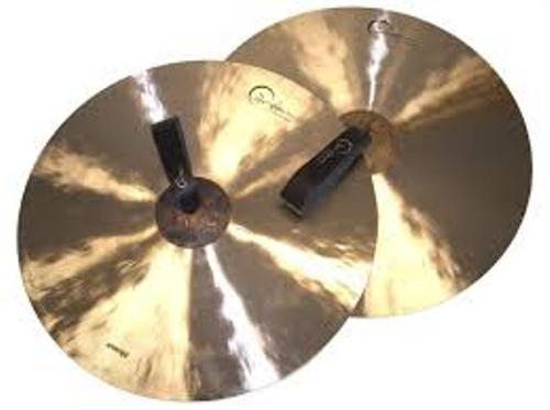 Cymbals Images