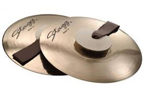 Cymbals Pic