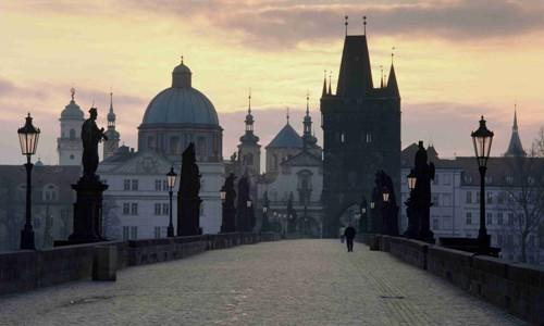 Czech Republic Pic