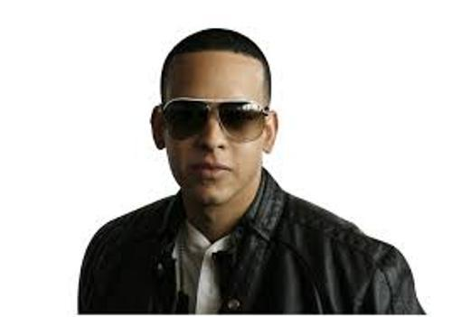 Daddy Yankee Images