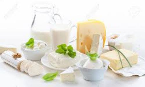 Dairy Product Pic