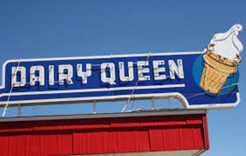 Dairy Queen Pictures